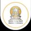 chamber-logo3